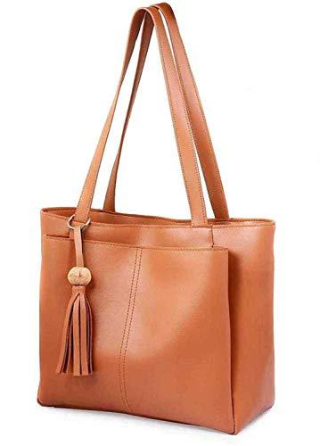 SHAMRIZ Women's Shoulder Bag