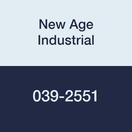 Newage Industrial 039-2551 Cantilevered Shelf, 24