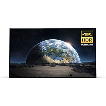 sony tv 4k oled. sony xbr55a1e 55-inch 4k ultra hd smart bravia oled tv (2017 model) tv 4k oled