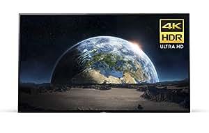 Sony XBR77A1E 77-Inch 4K Ultra HD Smart BRAVIA OLED TV (2017 Model)