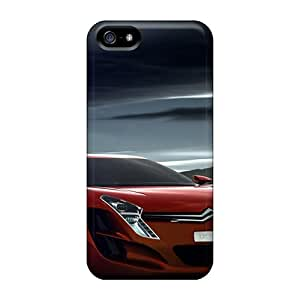 New Arrival Citroen Metisse For Iphone 5/5s Case Cover