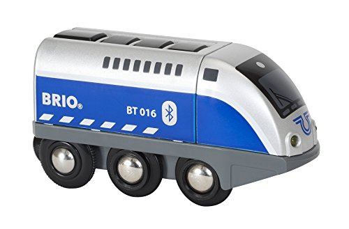 brio-app-enabled-train