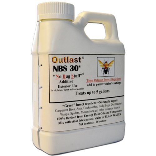 outlast-nbs30-time-release-insect-repellent-additive