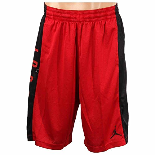 86f651223fff Best Seller · Jordan Highlight Basketball Shorts White product image.  Score  10