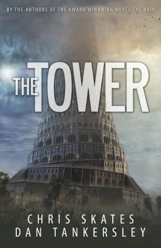 The Tower by Be Ready Ministries