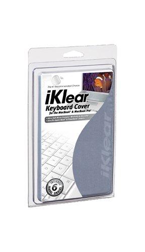 iKlear Keyboard Cover Keyboards iK KBC