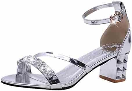 3efd57ad716f4 Shopping Multi or Silver - 3