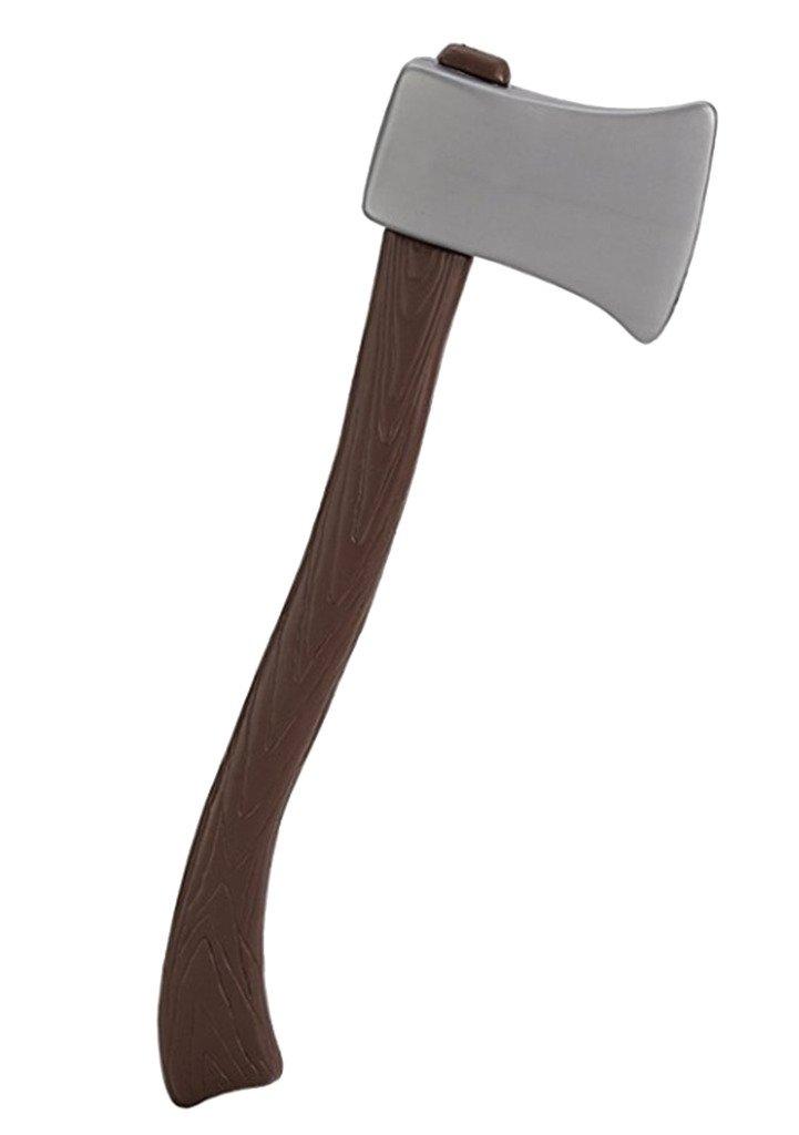 Axe Woodmans Plastic 24