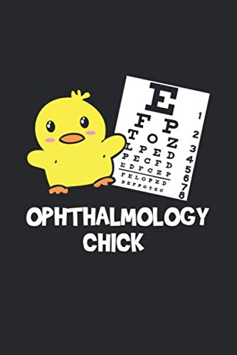 100 Best Ophthalmology Books of All Time - BookAuthority