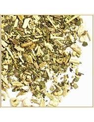 Yacon Leaves Yacon Tea 500g