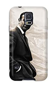 Tpu Fashionable Design Other Rugged Case Cover For Galaxy S5 New