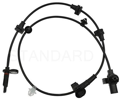 Amazon Com Standard Motor Products Intermotor Abs Speed Sensor