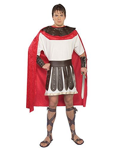 Mens  (Roman Theatre Costumes)