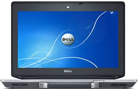 DELL Latitude E6430 ATG - Ordenador portátil (i5-3360M, Touchpad, Windows 7