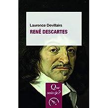 René Descartes [nouvelle édition]