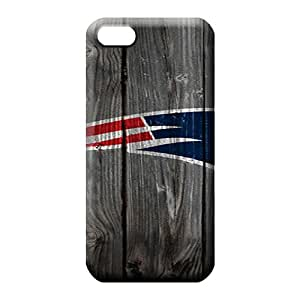 iphone 5c Protection phone cover shell Hot Fashion Design Cases Covers covers new england patriots