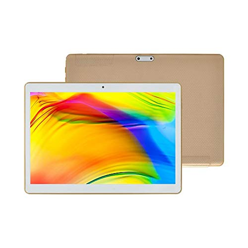 Wintouch M99 Dual Sim Tablet,  9.6 Inch, 16G