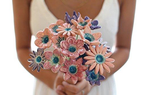 Holiday Surprise Bouquet - 2