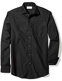 Amazon.com: Blacks - Dress Shirts / Shirts: Clothing, Shoes & Jewelry