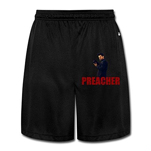Texhood MEN'S Preacher Casual Home Wear Size XL (Home Furnishings Toronto)