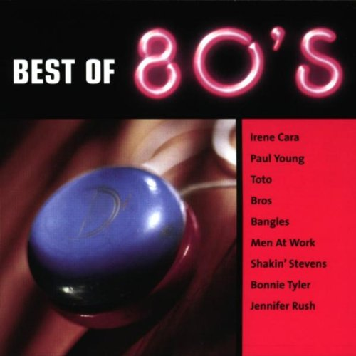 Young Care (Best of 80's)