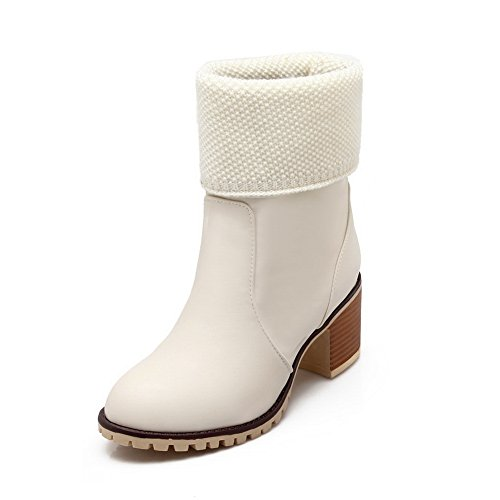 1to9 Women White Boots Women Women 1to9 Boots Chukka Chukka Boots White 1to9 White Chukka zXSqg