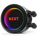 NZXT Kraken X62 280mm All In One RGB CPU Liquid Cooler