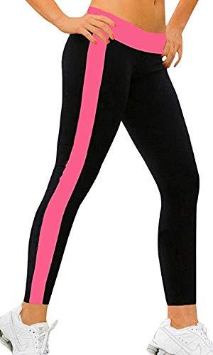 iLoveSIA Yoga Pants