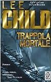 Trappola mortale : romanzo