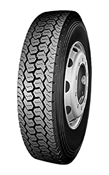 Roadlux R508 Drive Radial Commercial Truck Tire - 225/70R19.5 LRG