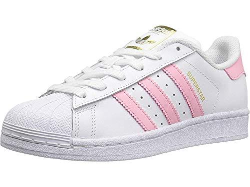 adidas superstar light pink 41