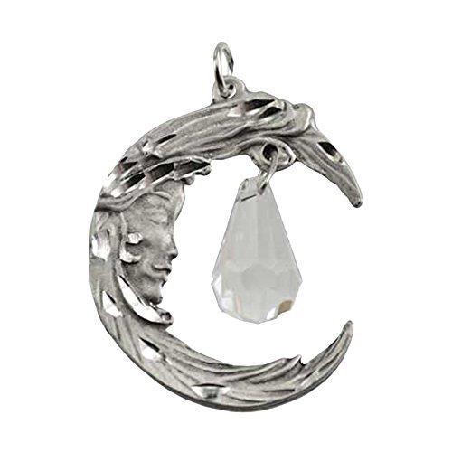 lunar-energy-goddess-protection-hanging-crystal-amulet-necklace