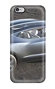 AnnaSanders Perfect Tpu Case For Iphone 6 Plus/ Anti-scratch Protector Case (vehicles Car Cars Other)