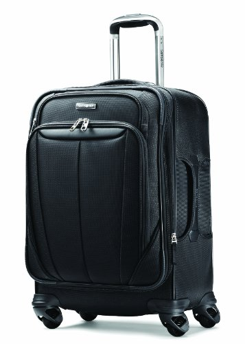 samsonite-luggage-silhouette-sphere-expandable-21-inch-spinner-black-one-size