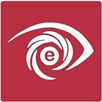 Eye Construction Estimator