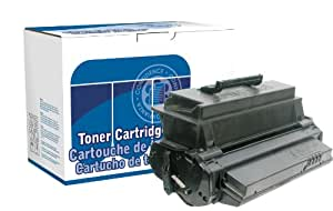 Dataproducts DPCML2550 Compatible Toner Cartridge Replacement for Samsung ML-2550DA