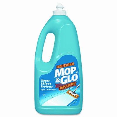 mop-glo-64-oz
