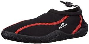 Fashy Aquafeel Aqua-Schuh 7587, Unisex - Erwachsene Sportschuhe -...
