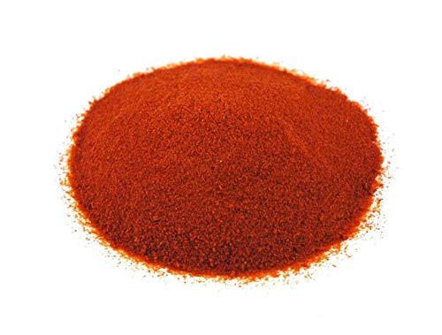 Kaliumhexacyanoferrat III 100-1000g rotes Blutlaugensalz reinst