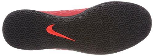 Nike Iii Hypervenomx Ic Ic Nike Iii Nike Hypervenomx Phade Phade Hypervenomx gnRpOwnqB