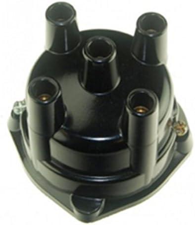 Sierra International 18-5389 Marine Distributor Cap