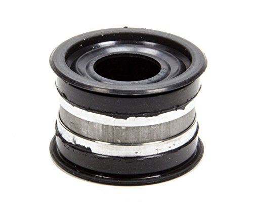 Best Push Rod Tube Seal Gaskets