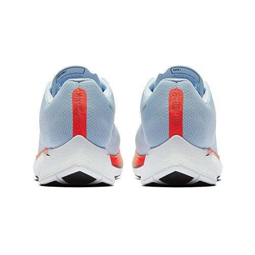 Max Wmns sportive Air 2015 Nike Scarpe Blu Donna qv8xEFqdRw