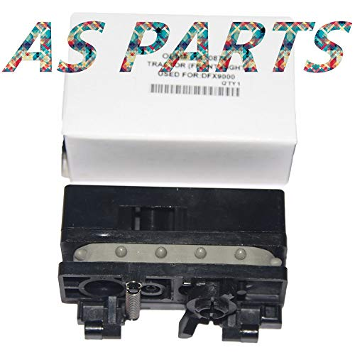 Printer Parts 1 Compatible New 1410874 DFX9000 Tractor Front-Right by Yoton (Image #5)