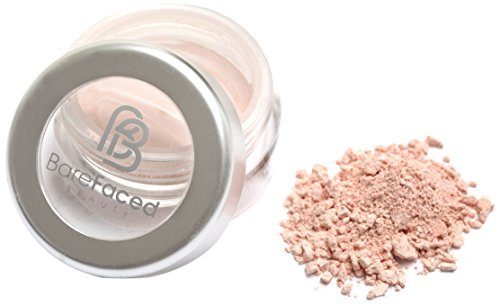 barefaced-beauty-natural-mineral-eye-shadow-15-g-seashell-by-barefaced-beauty