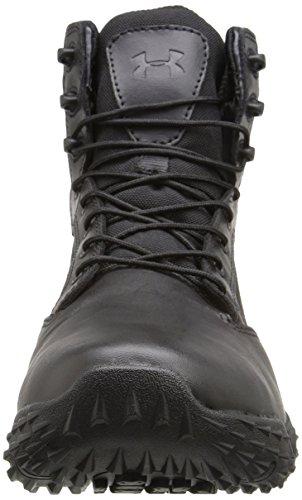 Under Armour UA Stellar Tac 2e, Chaussures de Randonnée Basses Homme 2