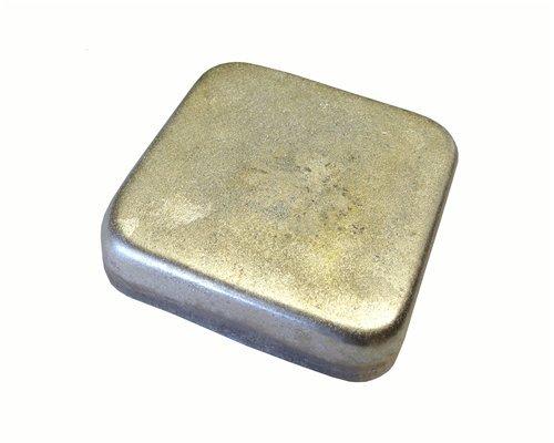 Low-Melting Point 158-190F Bismuth Based Alloy Ingot