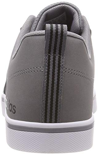 White Vs Herren Three Black adidas Grey Pace Core F17 Ftwr Grau Gymnastikschuhe g45Pnqw