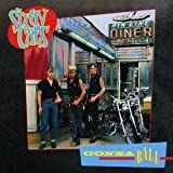 Stray Cats: Gonna Ball [Blu-Spec Cd2] (Audio CD)