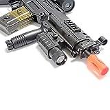 BBTac Airsoft Gun AEG Electric Gun Rifle Full Auto